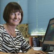 Prof. Susan Scott