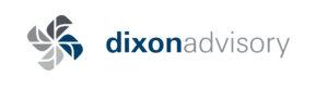 Dixon Advisory