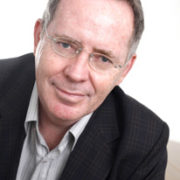 Prof. Peter Whiteford