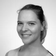 Kerstin Oberprieler
