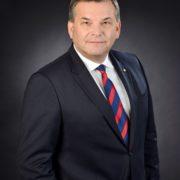 Steve Jackson OAM