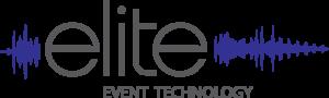Elite Event Technology