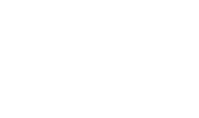 Attend Tedxcanberra
