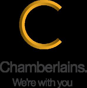 Chamberlains